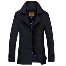 Áo jacket mangto nam AK70