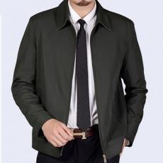 Áo khoác Jacket nam AK114