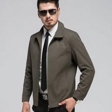 Áo khoác Jacket nam AK30