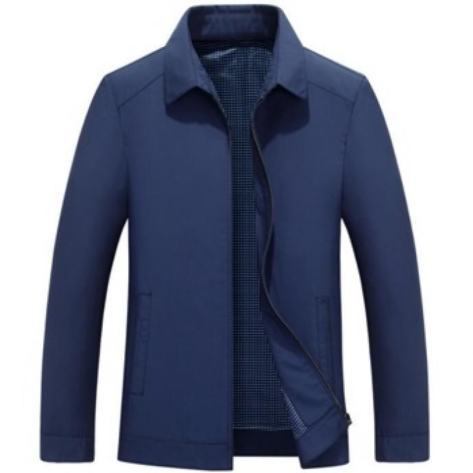 Áo khoác Jacket nam AK32