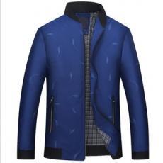 Áo khoác Jacket nam AK38