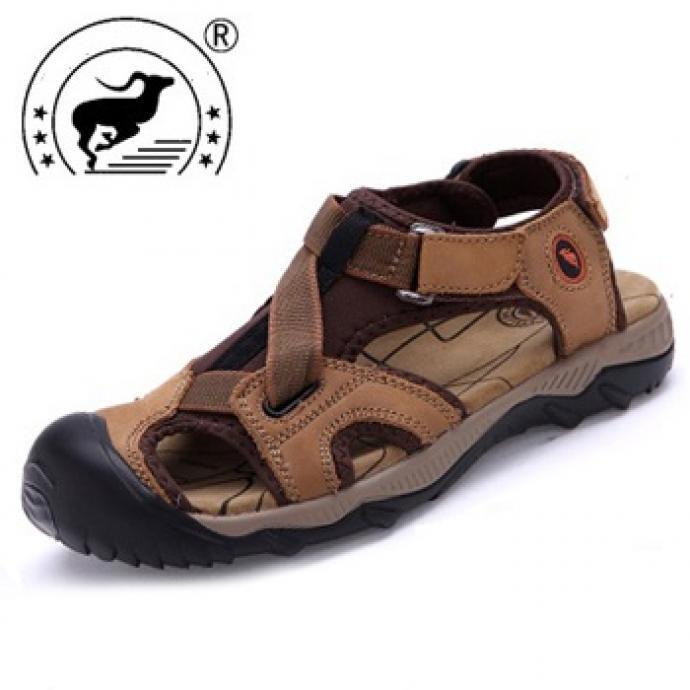 Dép sandal SC01