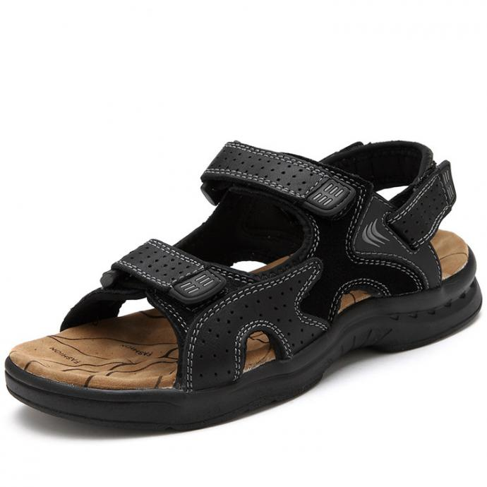 Dép sandal SC02
