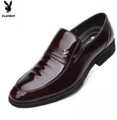 Giày da công sở PR