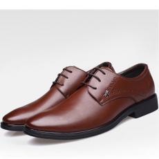 Giày da công sở PR38