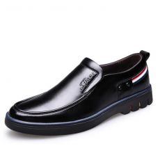 Giày lười công sở PR03