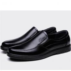 Giày lười công sở PR13