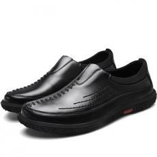 Giày lười da bò GL169