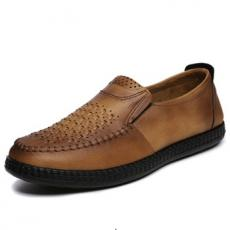 Giày lười nam Casual GLB