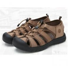 Giầy Sandal thời trang Camel