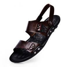 Sandal da bò  SC19